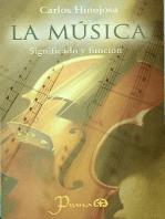 Lea El Aprendizaje De Los Instrumentos De Viento Madera De Juan Mari Ruiz En Línea Libros