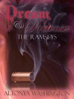Dream and Pretense