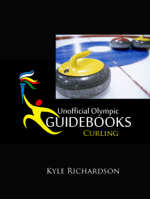 Unofficial Olympic Guidebooks: Curling