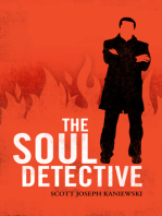The Soul Detective