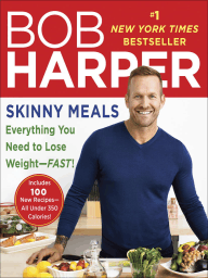Skinny Meals