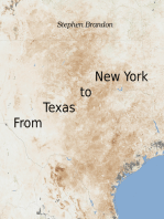 From Texas to New York