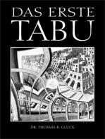 Das Erste Tabu