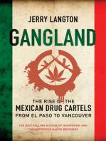 Gangland