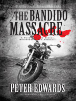 Bandido Massacre