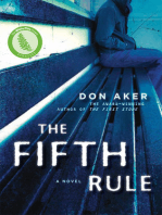 The Fifth Rule