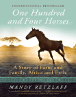one-hundred-and-four-hors Free download PDF and Read online