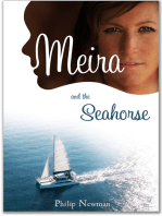 Meira II The Seahorse