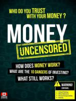 Money Uncensored - CDN Version