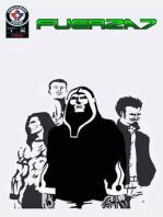 Fuerza 7 #6