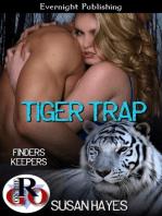Tiger Trap