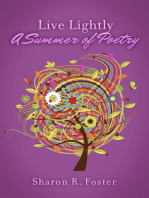 Live Lightly