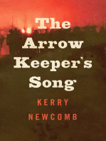 The Arrow Keeper's Song