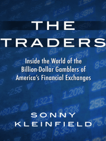 The Traders
