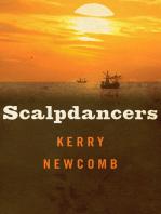 Scalpdancers