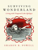 Surviving Wonderland
