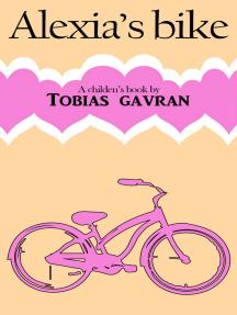 Alexia's Bike