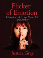 Flicker of Emotion