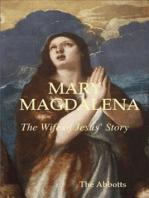 Mary Magdalena
