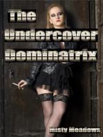 The Undercover Dominatrix (Femdom)