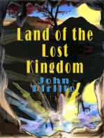 Land of the Lost Kingdom
