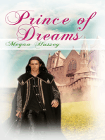 The Prince of Dreams