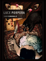 Luce Porpora