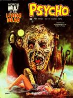 Skywald Comics