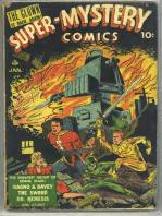 Super Mystery Comics Issue v03n03