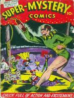 Super Mystery Comics Issue v04n04
