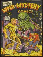 Super Mystery Comics Issue v04n06