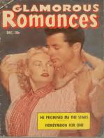 Glamorous Romances Issue 072