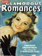 Glamorous Romances Issue 048