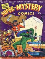 Super Mystery Comics Issue v02n06