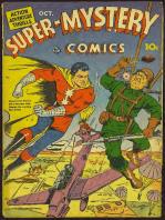 Super Mystery Comics Issue v02n04