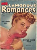 Glamorous Romances Issue 057