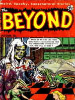 Beyond Issue 016