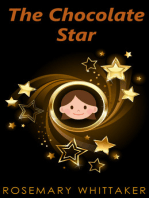 The Chocolate Star