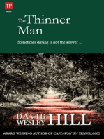 The Thinner Man