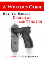 How to Handle Conflict and Tension