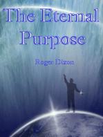 The Eternal Purpose