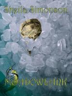 Meadowlark (Lark Dodge Mysteries)