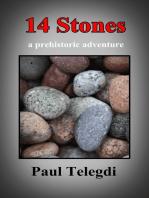14 Stones