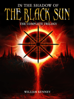 In the Shadow of the Black Sun