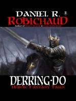 Derring-Do