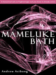 Mameluke Bath