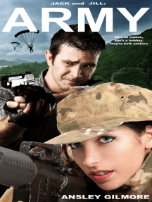 Jack and Jill: Army
