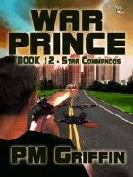 War Prince