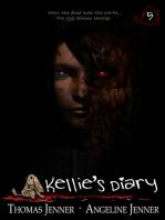 Kellie's Diary #5