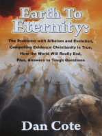 Earth To Eternity